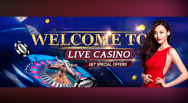 Login Sbobet338 Casino